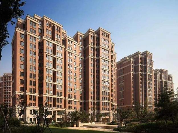 北京开展住宅工程质量提升专项行动 重点针对政策性住房