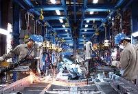 越南第四次工业革命国家战略草案设立宏伟目标
