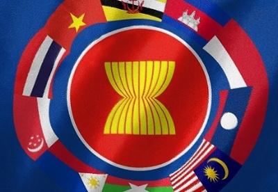 中美紧张局势:东盟和新加坡仍有一线希望