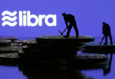政府应如何应对脸书的Libra倡议?