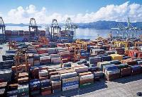 上半年哈与欧盟贸易额达到155亿美元