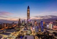 深圳先行示范要体现改革开放新格局