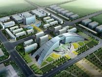 重庆双桥经济开发区:持续推进项目建设 积极培育增长动力