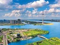 """山东河口经济开发区企业被认定为2019年东营市""""四新""""促""""四化""""示范企业"""