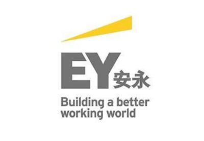 安永报告:欧美日韩车企二季度利润同比下滑18%