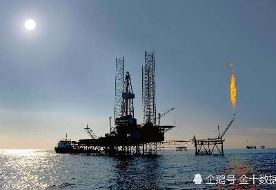 欧洲与中国公司将参与跨里海天然气管道建设项目