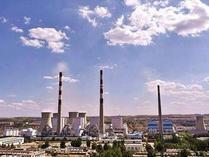 内蒙古达拉特经济开发区直面问题 列表作战 强化项目调度
