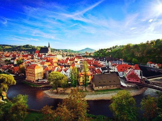 2019年二季度捷克GDP增长2.7%