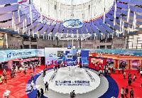 吉林:加速打造面向东北亚的开放格局