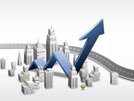 拉美吸引外国直接投资重回增长
