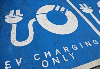 印度推广电动汽车的现状与挑战