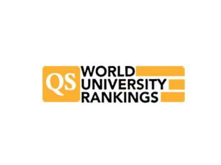QS排名:北京和上海位列全球最佳留学城市40强