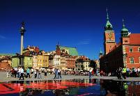 专家预计波兰今年经济增长率为4.6%
