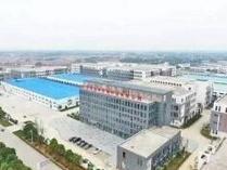 安徽谯城经济开发区上半年经济运行平稳向好
