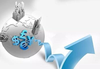 浅析中国企业在巴布亚新几内亚的投资风险
