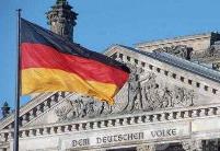德国央行警告德国经济或陷入衰退