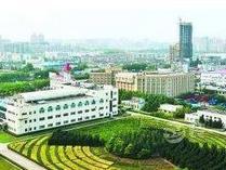 重庆双桥经济开发区久坤电子线束及模切件项目稳步推进
