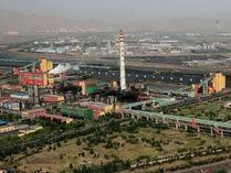 通辽市领导一行到内蒙古达拉特经济开发区考察调研