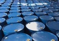 7月份哈萨克斯坦向塔吉克斯坦出口2万吨汽油
