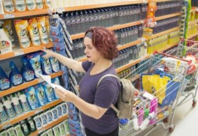 巴西瓦加斯基金会:8月份消费者信心指数上升
