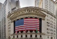 调查显示多数经济学家认为美国经济将在未来两年陷入衰退