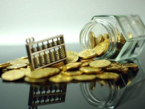 云南上半年为实体经济企业减负750.79亿元