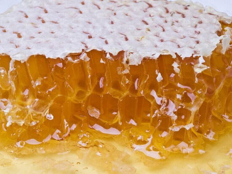 阿塞拜疆拟向阿拉伯国家出口蜂蜜