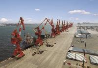 天津启动临港海洋经济发展示范区建设 计划总投资244亿元