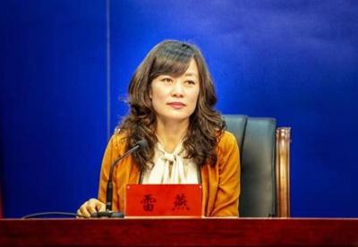 中阿博览会第四场新闻发布会在银川举行