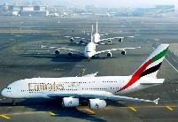 2019年二季度阿拉伯航空利润增长75%