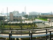 江苏镇江京口工业园区:开展铝材料产业链专题招商活动