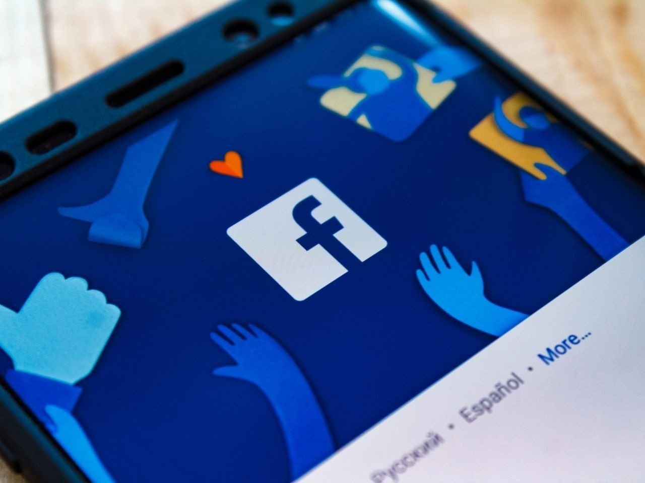 全球在社交媒体治理方面的合作是否奏效?