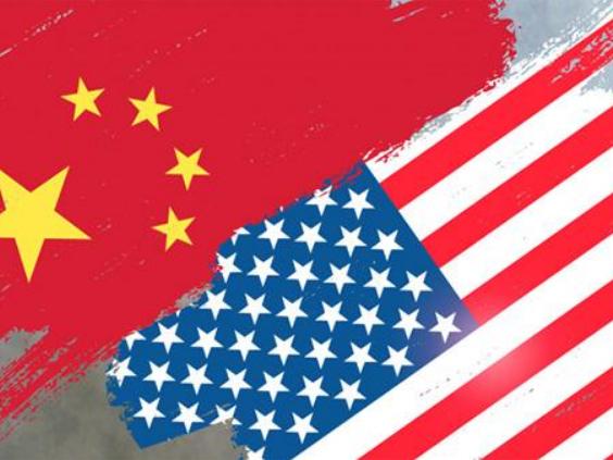 坚决反制 精准有力——专家评析我国对美关税反制举措