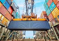 哈计划2025年前将非原材料出口提高一倍