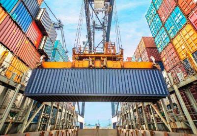 德国仍是罗马尼亚最大的贸易伙伴