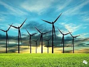 德国可再生能源发电全球领先