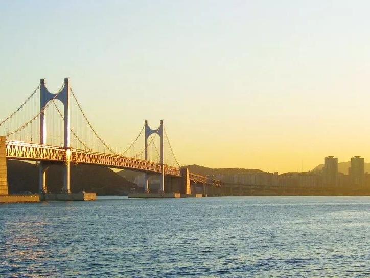 中韩企业第三方市场合作探析