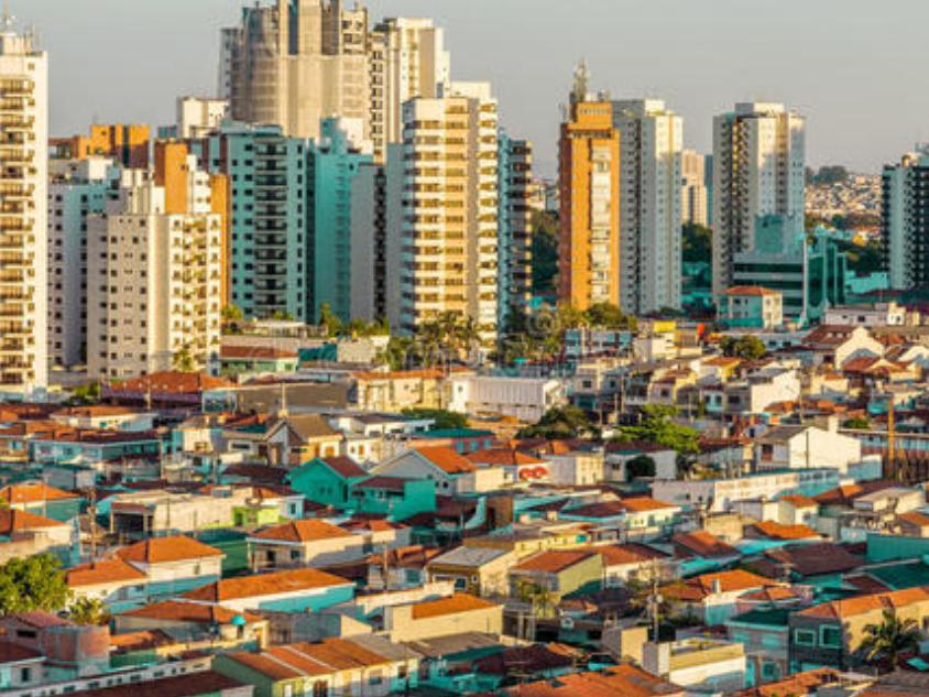 中巴建交45周年文化展亮相巴西圣保罗