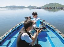 海南成研学旅行热门目的地