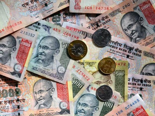 财经观察:消费信心下降或拖累印度经济增长