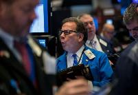 综述:经贸摩擦升级驱动美国股市大幅动荡