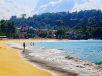 斯里兰卡免除中国等国游客入境签证费