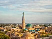 乌兹别克斯坦将给予包机赴乌旅游外国游客补贴