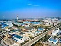 江苏灌南经济开发区四措并举做好项目建设