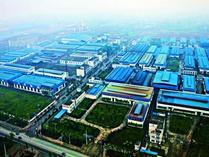 """重庆大足工业园区:拓展外贸空间 """"大足造""""有商机"""