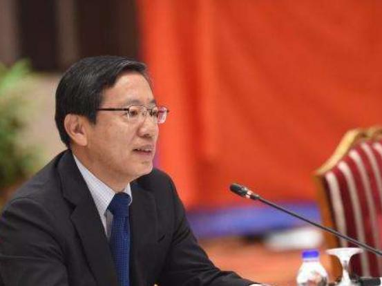 柬埔寨185名学生获2019年中国政府奖学金