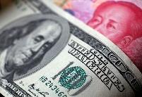 美国机构会牵制特朗普的货币战,但能牵制多久?