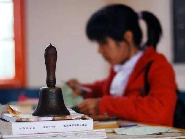 山西:每年为艰苦偏远山区补充1000名优秀教师