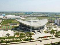 重庆双桥经济开发区工业园区自我提升永无止境