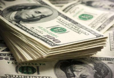 7月份哈国际储备较年初减少3.4%